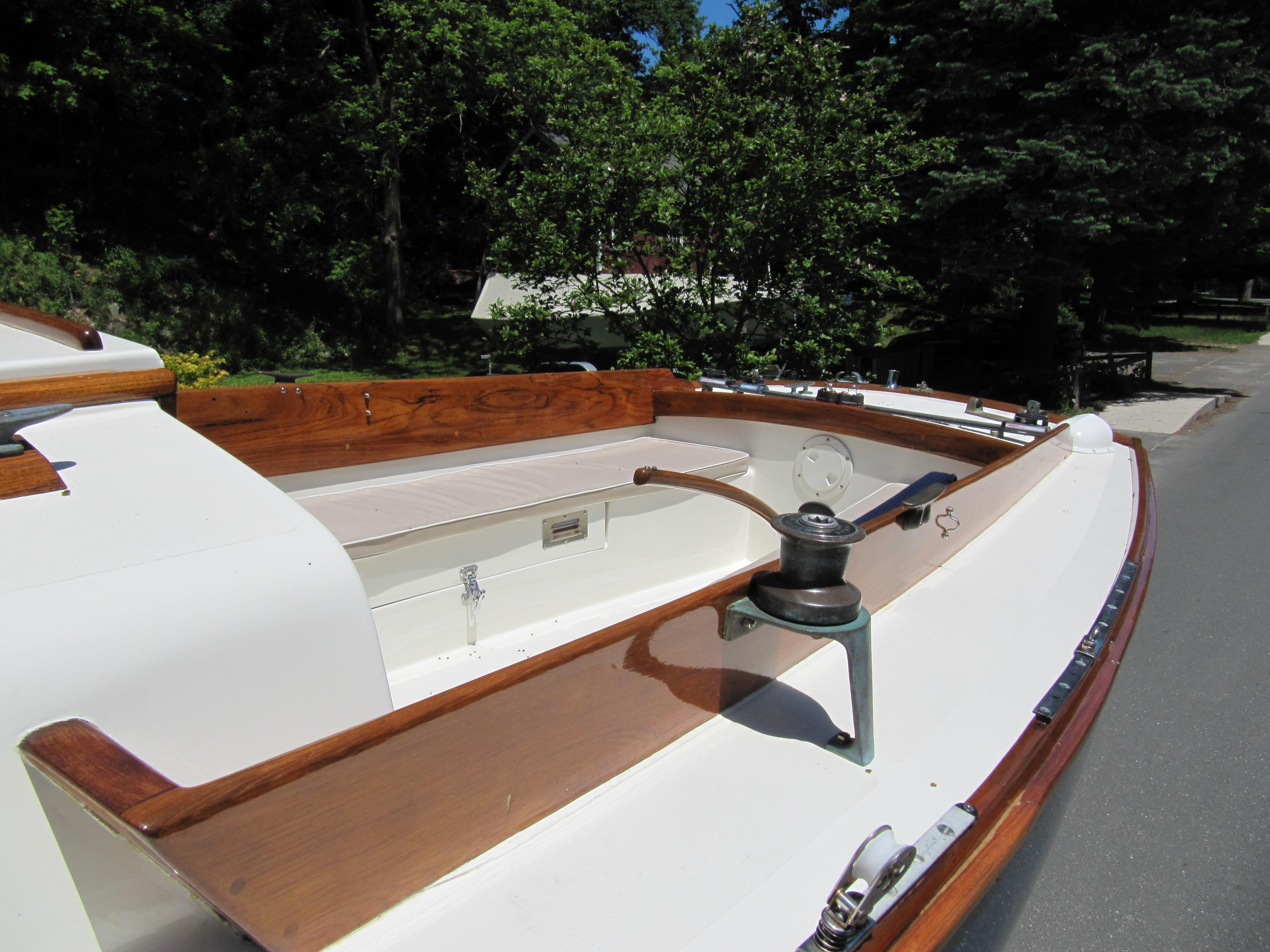 classicsailboatshop | Classic Sailboat Shop